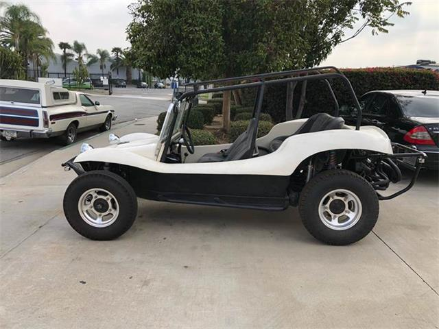 Picture of '66 Dune Buggy - OWK1