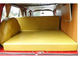 Picture of '69 Camper - OWM3