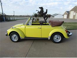 Picture of 1979 Beetle - $18,000.00 - OWNV