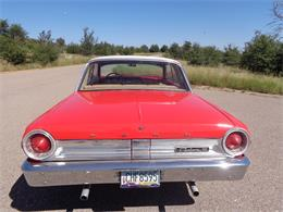 Picture of 1964 Fairlane 500 located in Arizona - $16,000.00 - OWO7