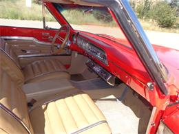 Picture of '64 Fairlane 500 - OWO7