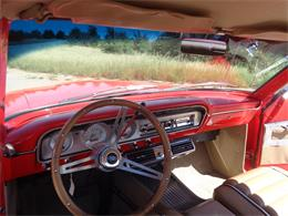 Picture of Classic '64 Ford Fairlane 500 Offered by a Private Seller - OWO7
