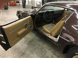 Picture of '81 Camaro Z28 - OWOH
