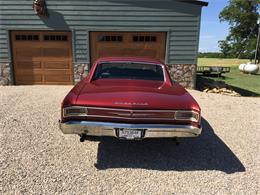 Picture of '66 Chevelle Malibu - OWOK