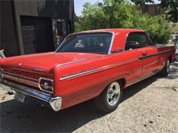 Picture of 1965 Fairlane 500 - $37,500.00 Offered by a Private Seller - OWOY