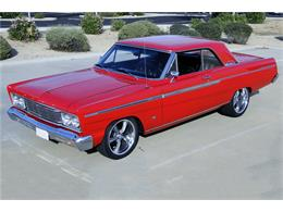 Picture of Classic 1965 Ford Fairlane 500 - $37,500.00 Offered by a Private Seller - OWOY