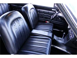 Picture of Classic '65 Fairlane 500 Offered by a Private Seller - OWOY