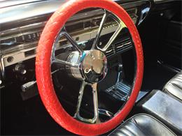 Picture of Classic '65 Fairlane 500 located in Helena Montana - $37,500.00 Offered by a Private Seller - OWOY