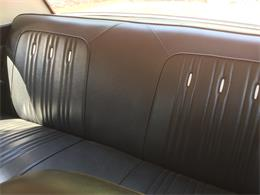 Picture of 1965 Ford Fairlane 500 - $37,500.00 Offered by a Private Seller - OWOY