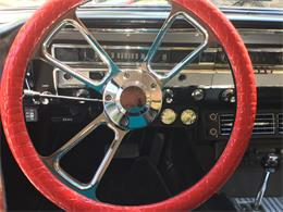 Picture of Classic 1965 Ford Fairlane 500 located in Helena Montana - OWOY
