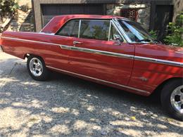 Picture of 1965 Fairlane 500 Offered by a Private Seller - OWOY