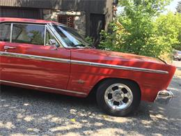 Picture of 1965 Fairlane 500 located in Montana - $37,500.00 Offered by a Private Seller - OWOY