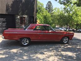 Picture of '65 Ford Fairlane 500 located in Helena Montana - OWOY