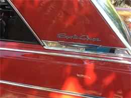 Picture of 1965 Ford Fairlane 500 - $37,500.00 - OWOY