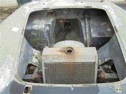 Picture of '60 Courier Mark III - OWP5