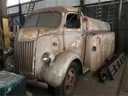 Picture of 1940 Ford COE located in Virginia - OWPB