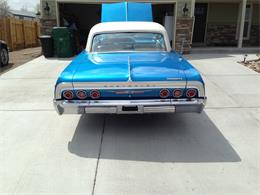 Picture of Classic '64 Chevrolet Impala SS - $32,900.00 Offered by a Private Seller - OWPV