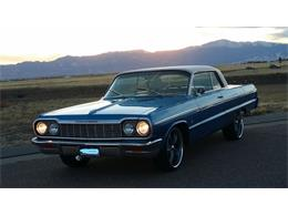 Picture of 1964 Impala SS - OWPV