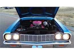 Picture of Classic 1964 Impala SS - $32,900.00 Offered by a Private Seller - OWPV