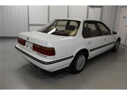 Picture of '89 Accord - OWQV