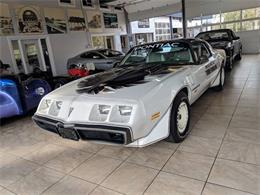Picture of '80 Firebird Trans Am - OWUK