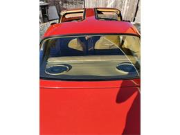Picture of 1980 Camaro located in San Luis Obispo California - $27,500.00 Offered by Classic Car Guy - OWVH