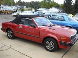 Picture of '81 Prelude - OWW5