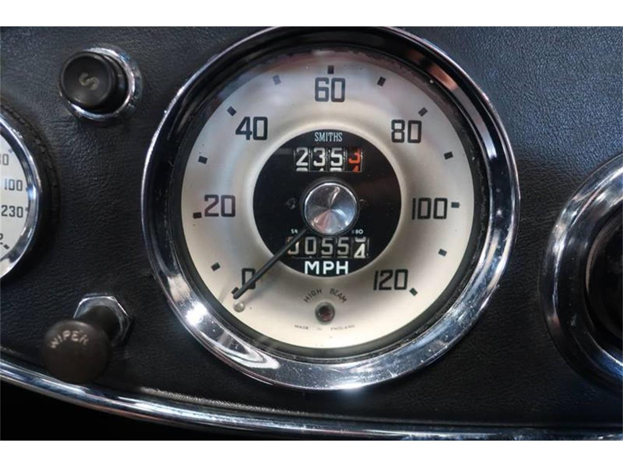 Large Picture of '63 3000 - OWWN