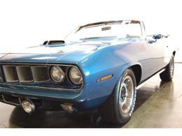 Picture of '71 Cuda - OWWU