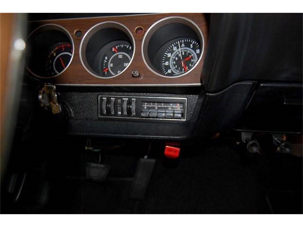 Large Picture of '71 Cuda - OWWU