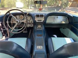Picture of Classic '59 Ford Thunderbird - $11,000.00 - OWY4