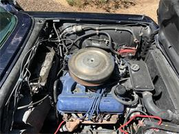 Picture of Classic 1959 Thunderbird located in Arizona - $11,000.00 Offered by a Private Seller - OWY4