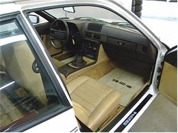 Picture of 1980 Porsche 924 located in Pennsylvania - $14,900.00 - OWYP