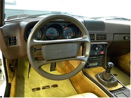 Picture of '80 Porsche 924 - $14,900.00 - OWYP