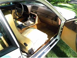 Picture of '80 924 located in Pennsylvania - $14,900.00 Offered by AIC Auto Sales Inc. - OWYP