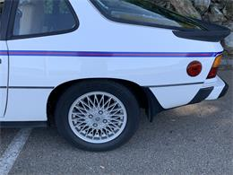 Picture of 1980 Porsche 924 located in Little Britain Pennsylvania - $14,900.00 Offered by AIC Auto Sales Inc. - OWYP