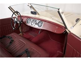 Picture of Classic 1953 K3 located in Monterey California - $159,500.00 - OWYQ