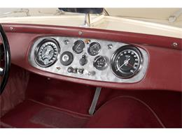 Picture of Classic 1953 K3 - $159,500.00 Offered by Mohr Imports Inc. - OWYQ