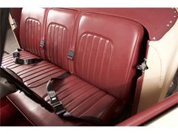 Picture of 1953 K3 located in California - $159,500.00 Offered by Mohr Imports Inc. - OWYQ