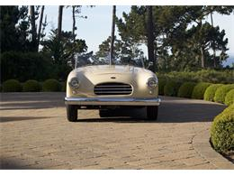 Picture of '53 K3 - $159,500.00 Offered by Mohr Imports Inc. - OWYQ