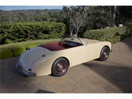 Picture of '53 K3 located in California - $159,500.00 Offered by Mohr Imports Inc. - OWYQ