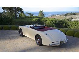 Picture of Classic '53 Allard K3 - $159,500.00 - OWYQ