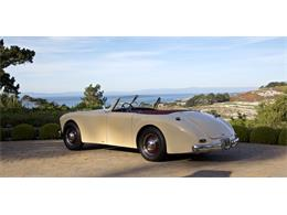 Picture of 1953 K3 located in California - OWYQ