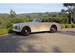 Picture of 1953 K3 - $159,500.00 Offered by Mohr Imports Inc. - OWYQ