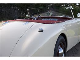 Picture of 1953 K3 - $159,500.00 - OWYQ