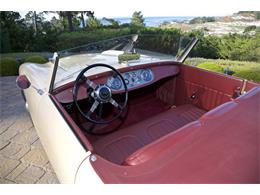Picture of 1953 K3 located in California Offered by Mohr Imports Inc. - OWYQ