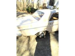 Picture of '66 Dart - OWZL