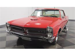 Picture of '65 GTO - OWZX