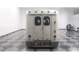 Picture of '49 Van - OWZY