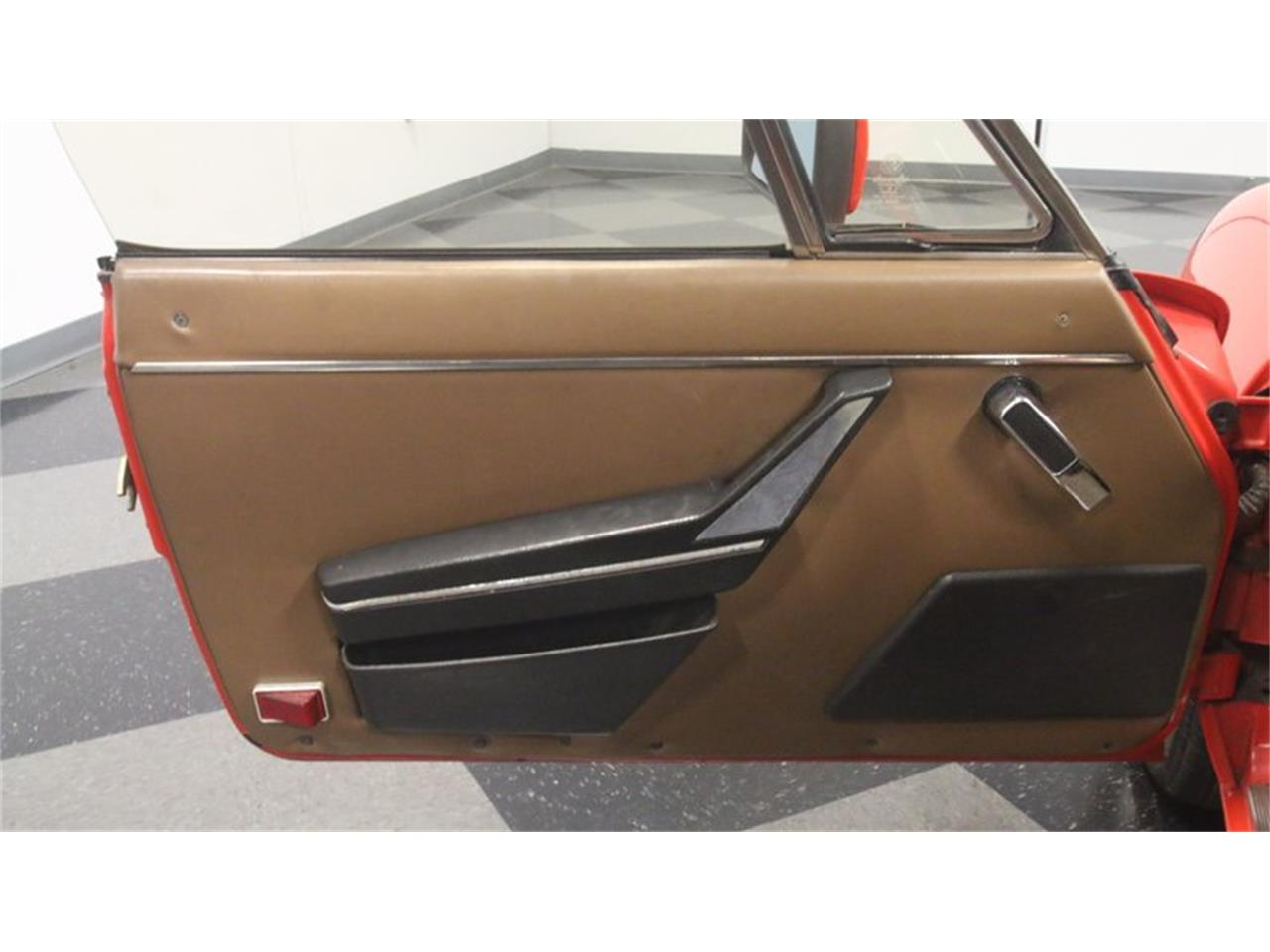 Large Picture of 1984 Spider Veloce located in Georgia - $8,995.00 - OX0E